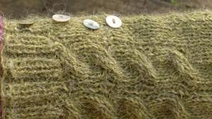 National Knitting Week 2013