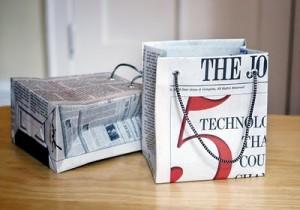 newspaper-gift-bag-tutorial
