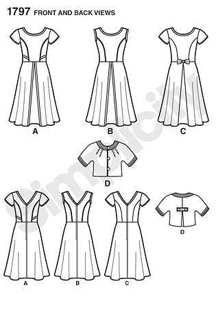 Simplicity-1797-front-and-back