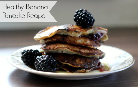 healthy-pancake-recipe-2