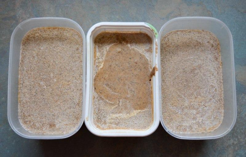 soap making moulds