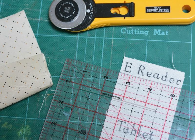 trim labels