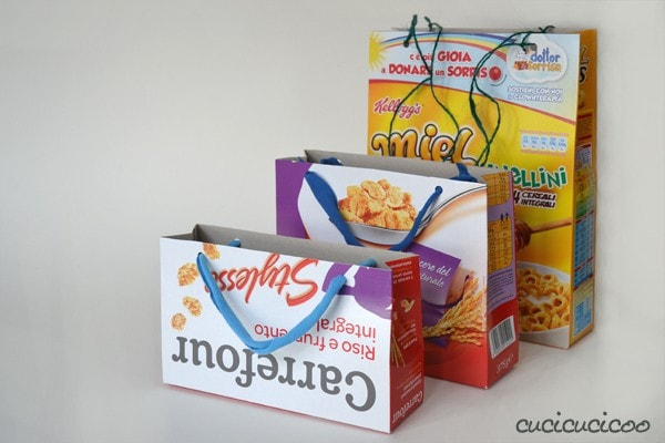 Cereal-box-gift-bags-11