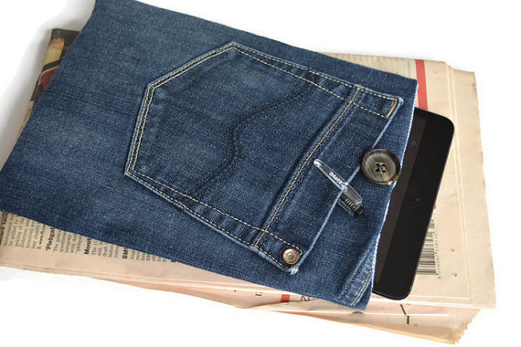 denim tablet case 1
