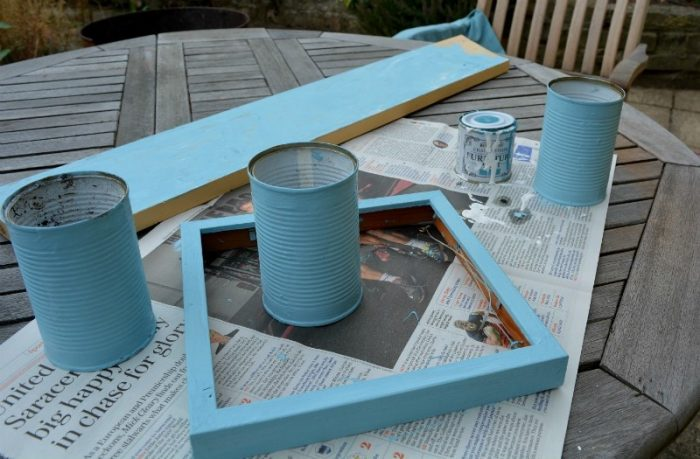 a-lick-of-paint-can-tie-your-items-together