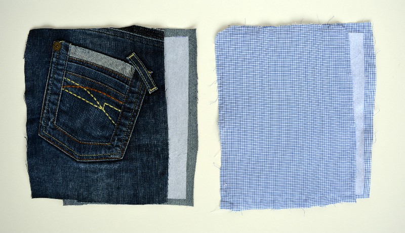 prepare-pieces-for-denim-tablet-case