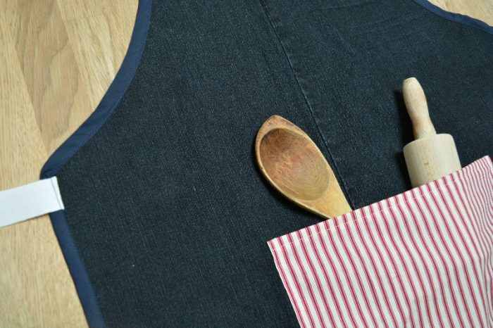denim-apron-diy-click-through-to-the-blog-for-measurements-and-step-by-step-tutorial