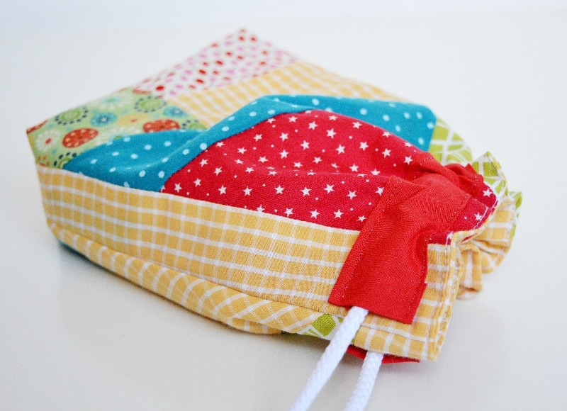 drawstring-gift-bag