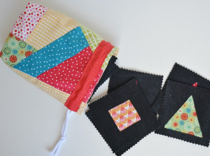 fabric-scrap-drawstring-gift-bag