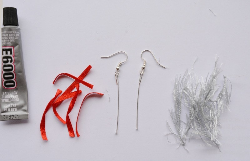 wool-and-ribbon-earrings