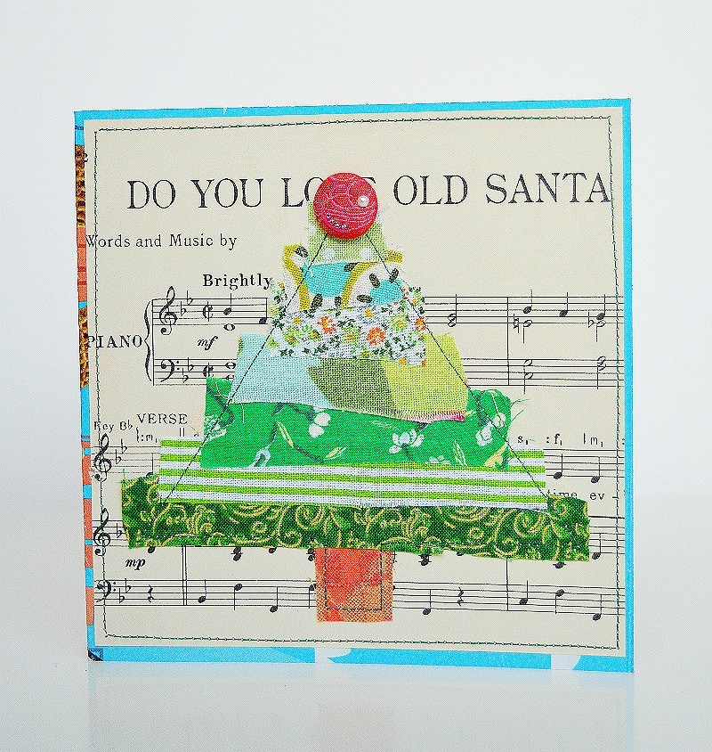 recycled-christmas-card-design-step-by-step-tutorial-on-blog