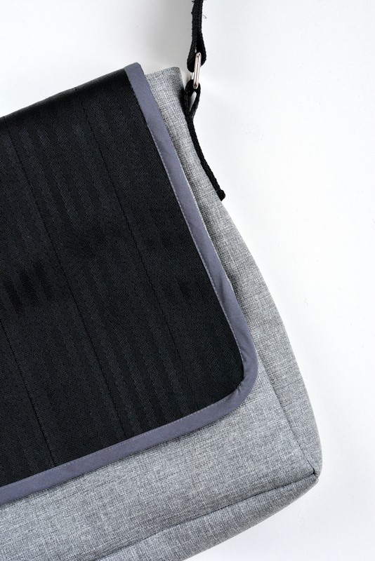 detailed-view-of-mans-messenger-bag