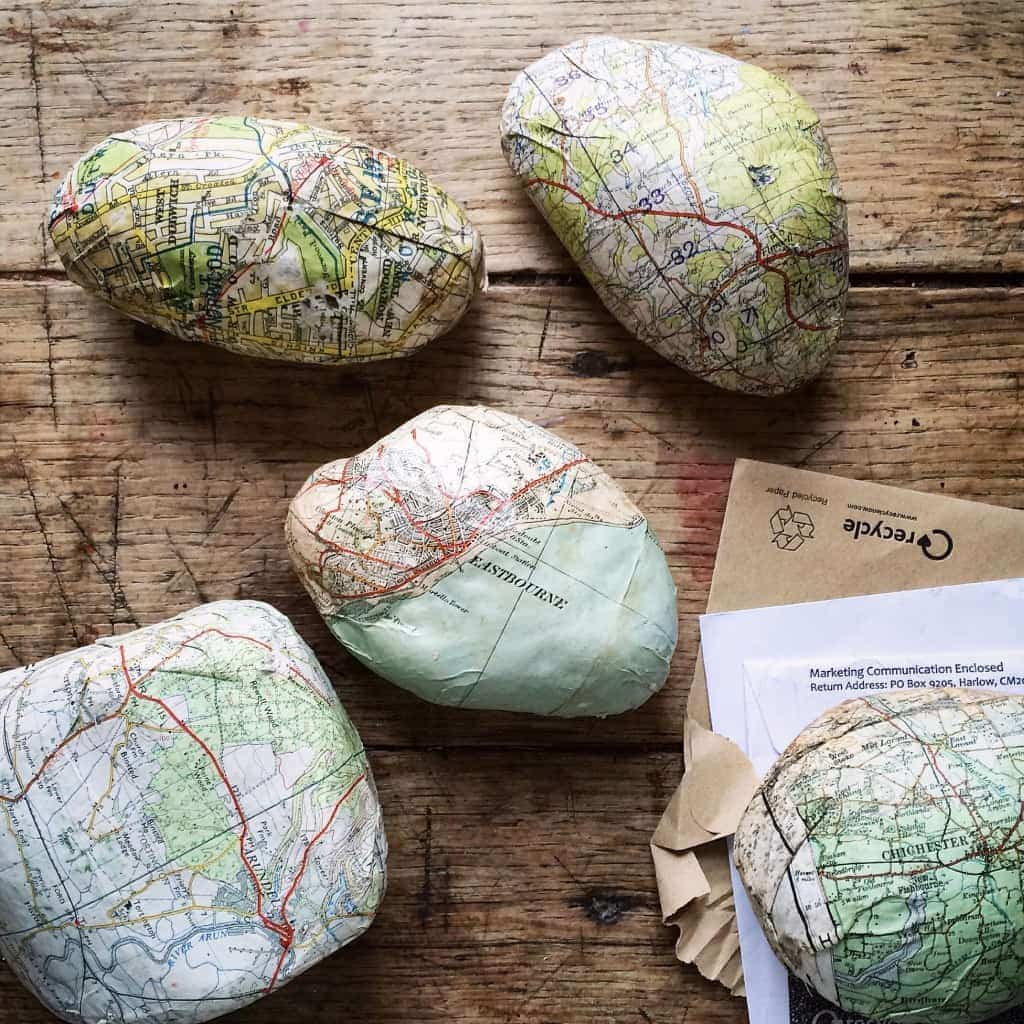 Creative Ideas for Pebbles, Great tween activities for the summer holidays 12