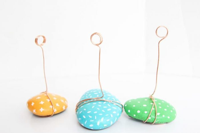 Creative Ideas for Pebbles, Great tween activities for the summer holidays 8