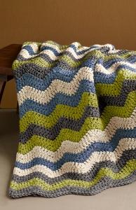 Crochet handmade gifts 8