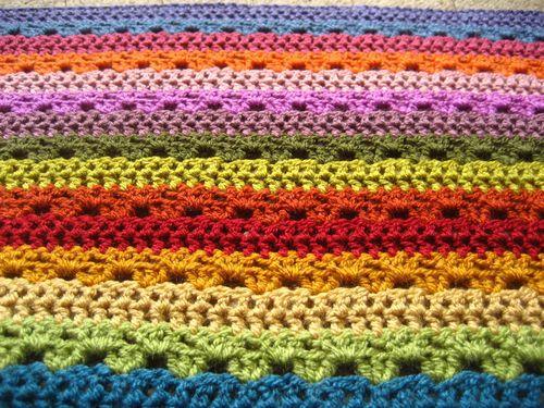DIY Cosy Blankets 6