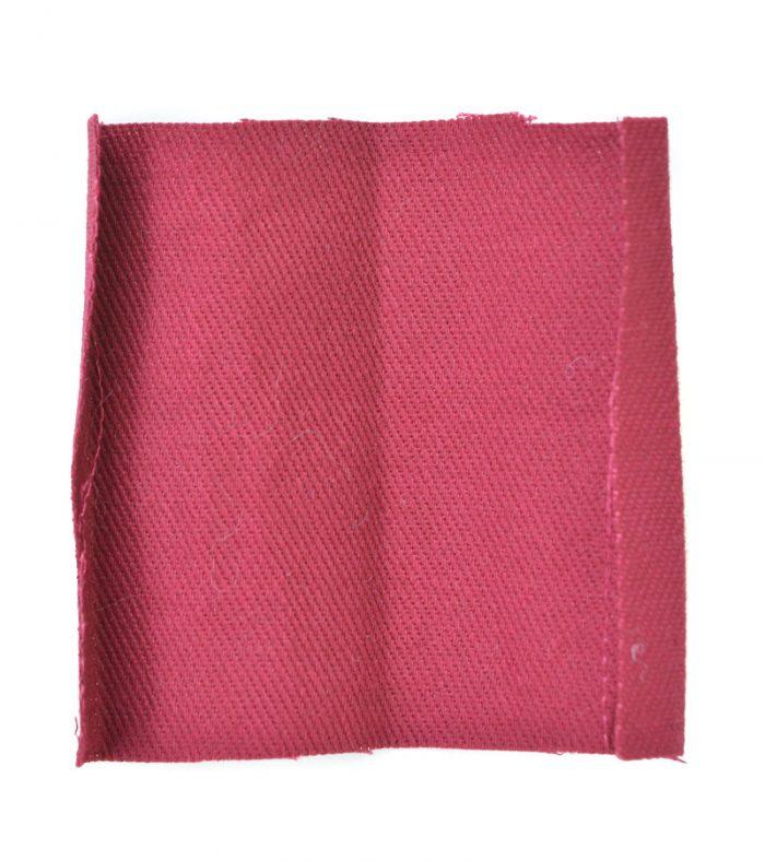 Boro Cross Body Bag Pattern - Free! 14
