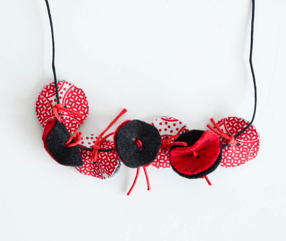 Sewing Gift Ideas 8