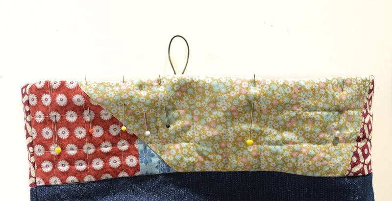 DIY Lunch Bag 34