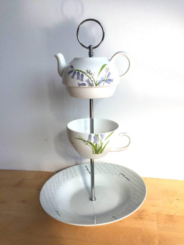 Succulent Planter DIY 6