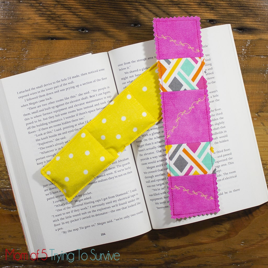 15+ Back to School Sewing Ideas 24