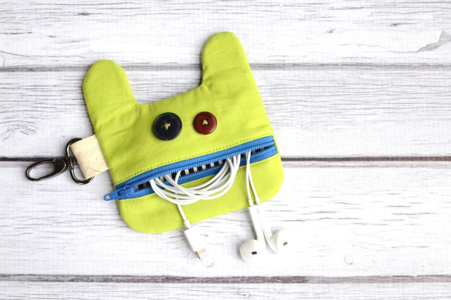 15+ Back to School Sewing Ideas 8