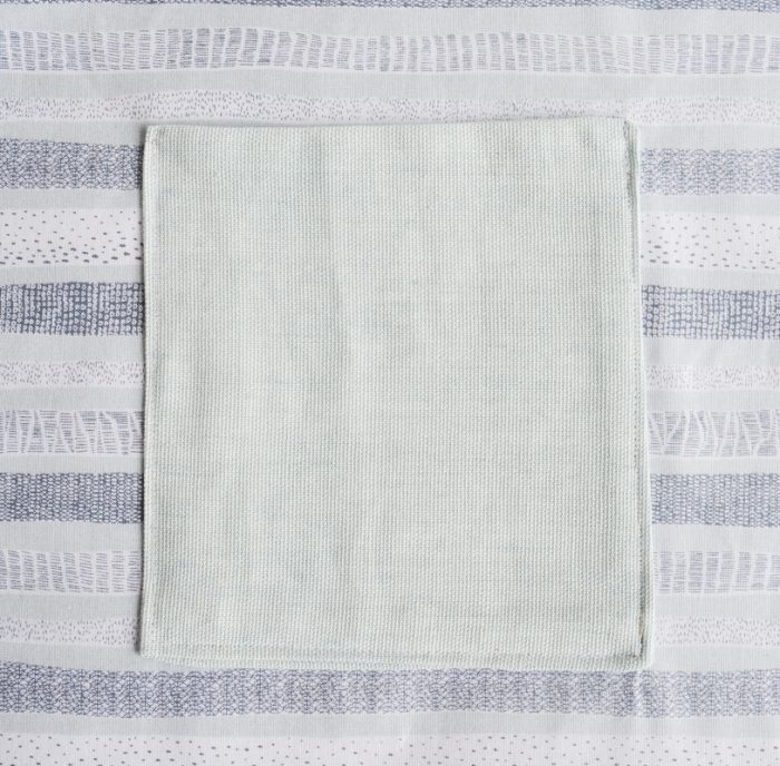 How to sew a slip pocket, perfect for any bag you are making 12