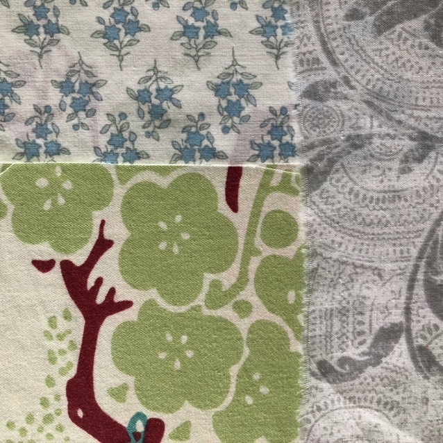 Choosing the right fabric and interfacing for your next bag making project 8