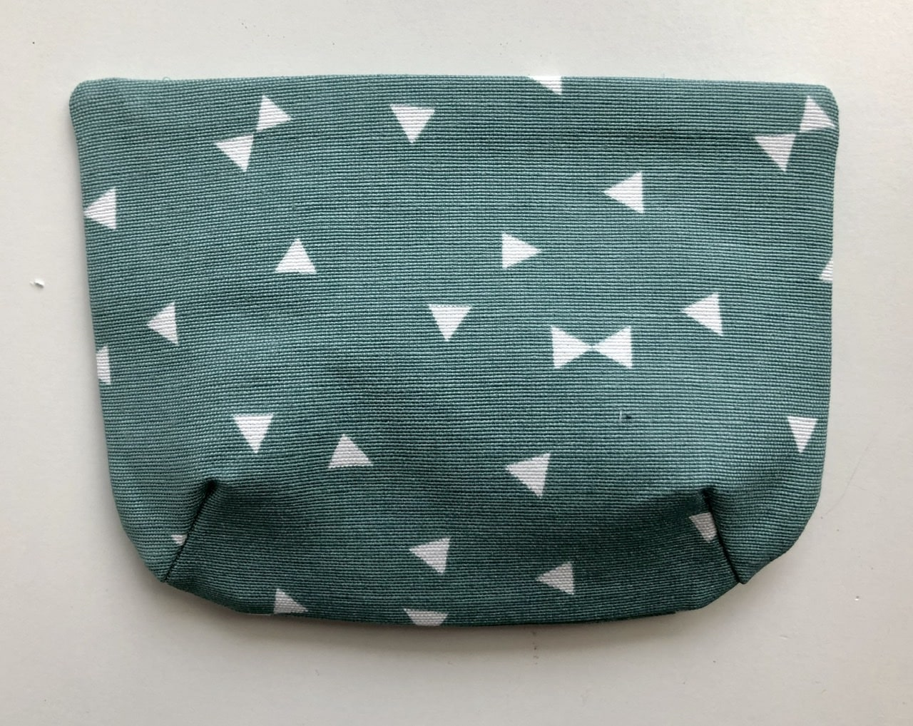 How to make a versatile project bag 24