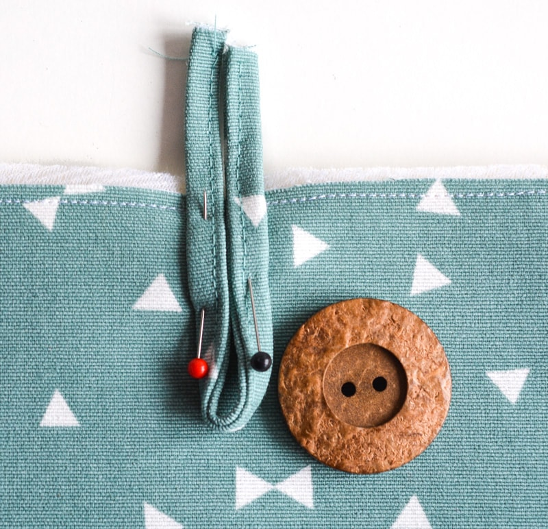 How to make a versatile project bag 54