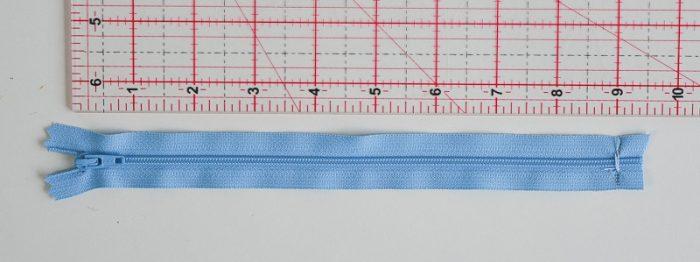 Reycled denim bags pattern 16
